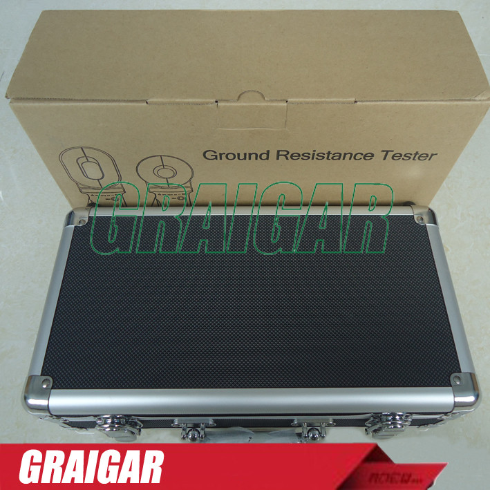 ETCR2000-Clamp-Ground-Earth-Resistance-Tester-Meter (3)