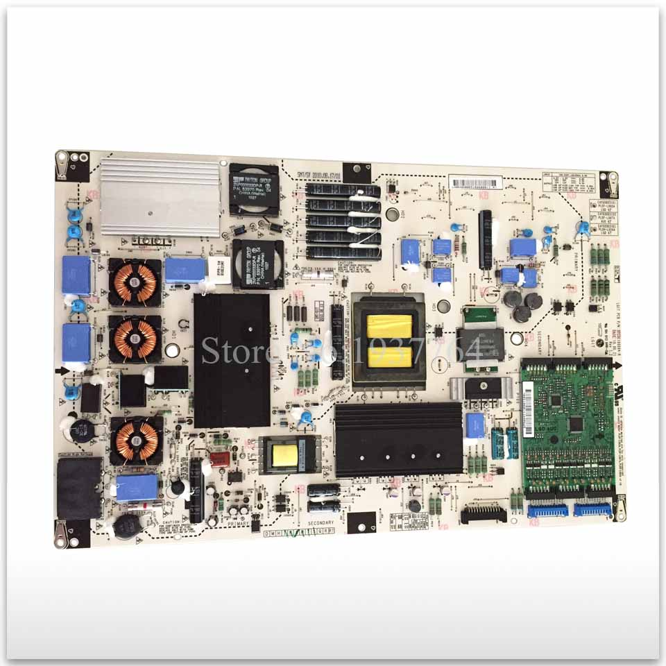 Original power supply board EAY60803102 PLDF-L907A 3PCGC10008A-R second-hand board r hs120s 3hf02 fsp120s 3hf02 original lcd power board
