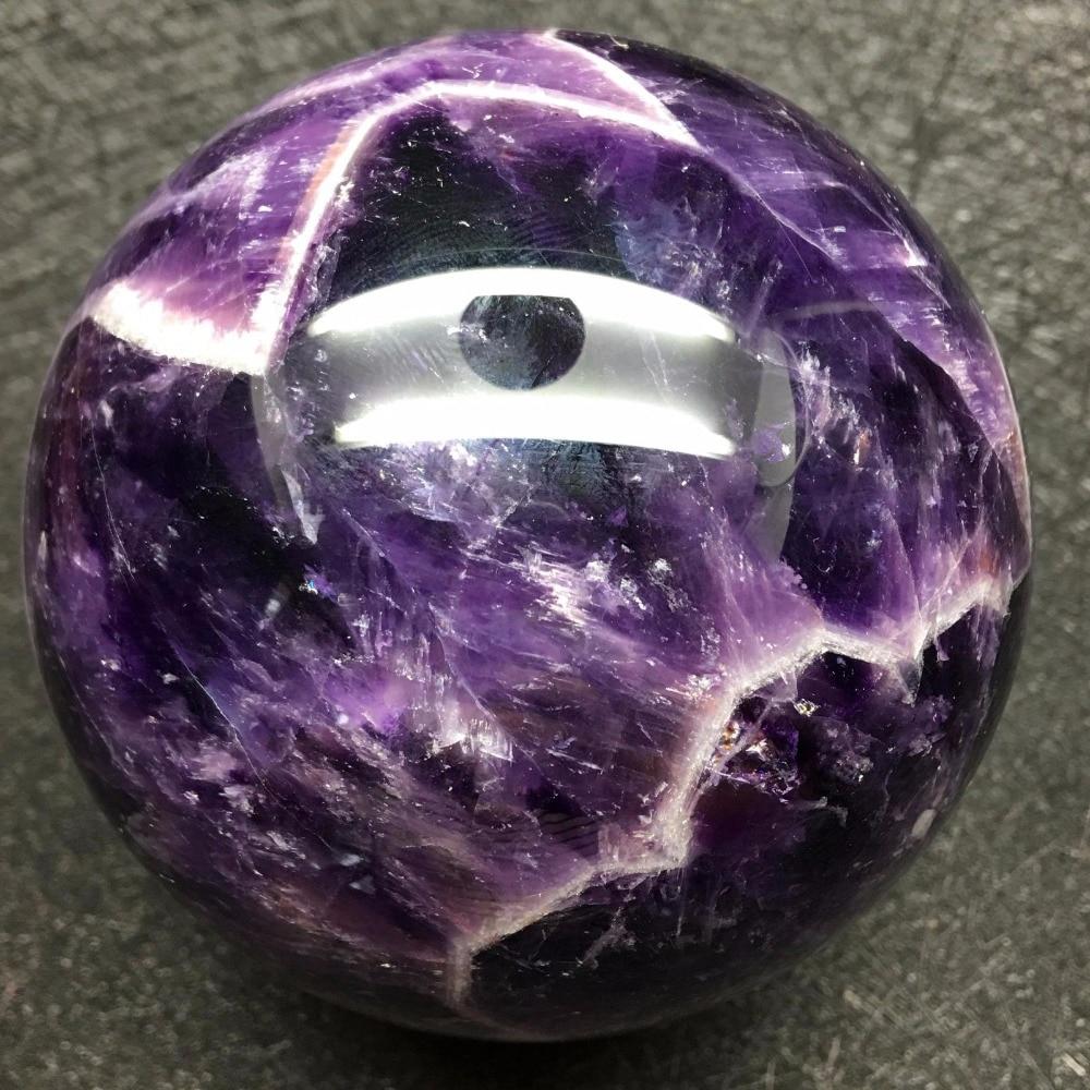 Quartz Crystals (1)