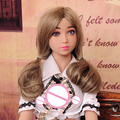 2017 newest Factory direct sale full size adult huge breast sex doll adult dolls for male