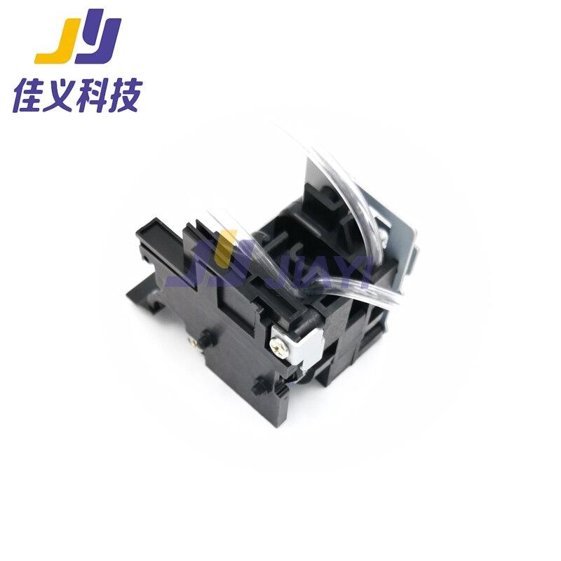 Brank New!!!ECO-Solvent Ink Pump for Mimaki JV33/JV22/JV5 Large DX4&DX5 Format Printer