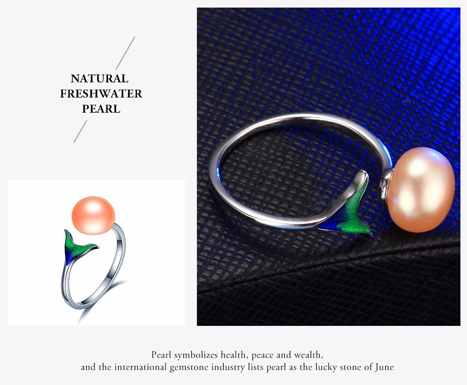 2019-Promotion-925-women-silver-ring-8-9mm-white-AAAA-natural-freshwater-pearl-jewelry-adjustable-women (2)_compressed