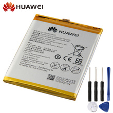 Original Replacement Battery For Huawei Enjoy 5 TIT-AL00 CL10 Honor 4C Pro / Y6 PRO HB526379EBC Genuine Phone 4000mAh