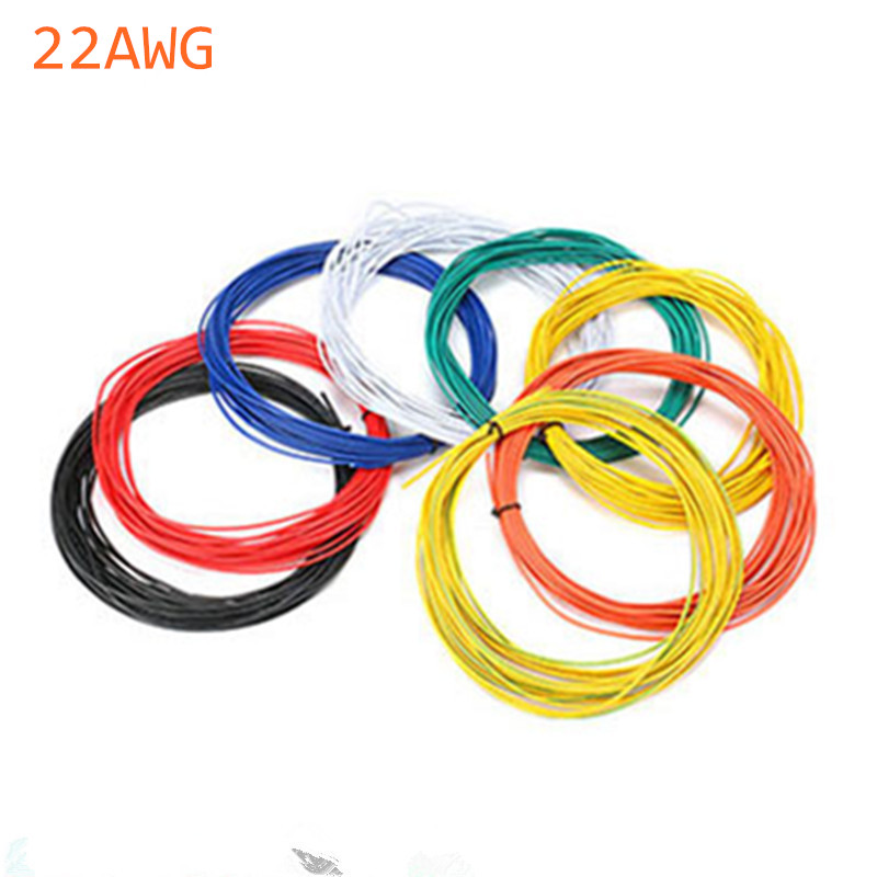 Buy 1.6mm wire and get free shipping on AliExpress.com