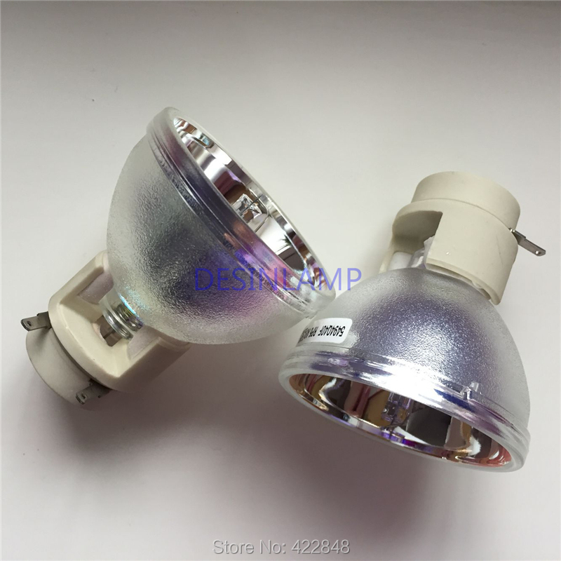 Original projector bare lamp bulb MC. jky11.001 osram 210w lamp for projector Acer 7550ST H7550BD H7550BDz H7550ST H7550STz mc jg511 001 original projector bare lamp for acer h5370bd e131d he 711j projectors