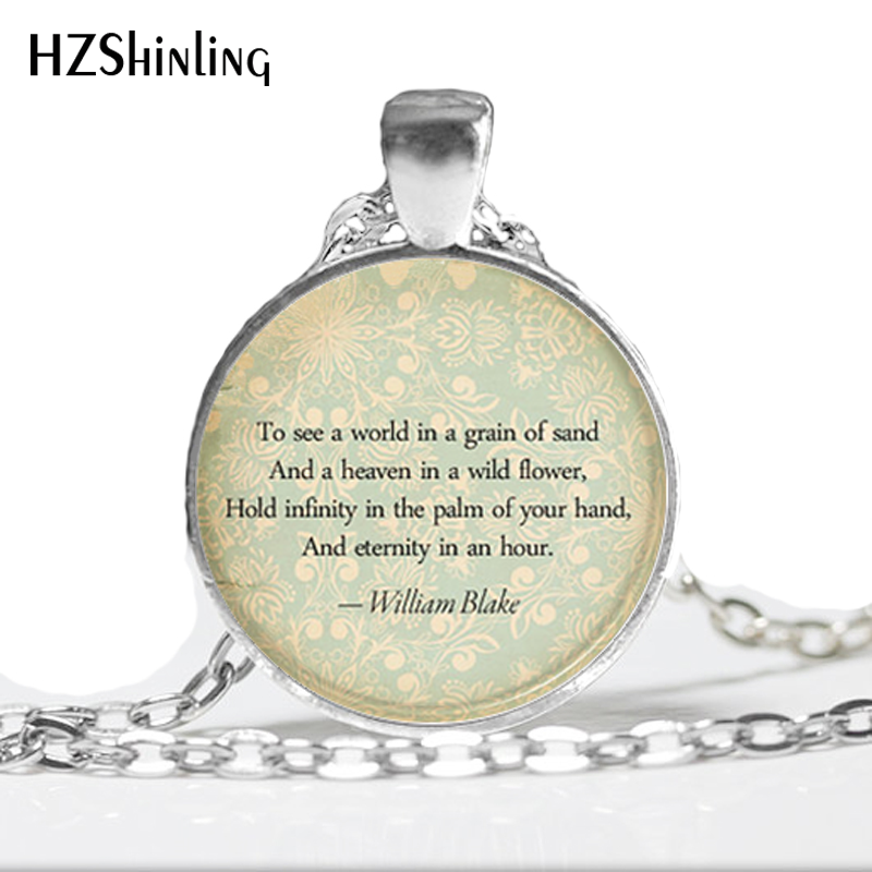 349c9e7d21fef US $0.97 35% OFF|Glass Dome Necklace Vintage,Custom Quote Necklace,  Personalized Jewelry For Poem, Song Lyrics, Or Text,Glass Dome Necklace  HZ1-in ...