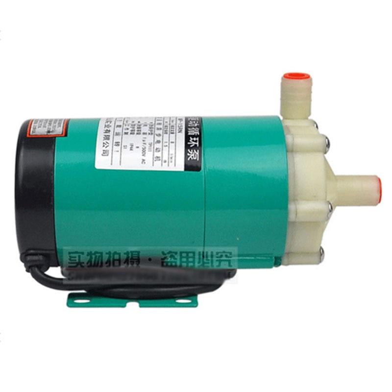 Koruna 60HZ Energy Aditif.co.in