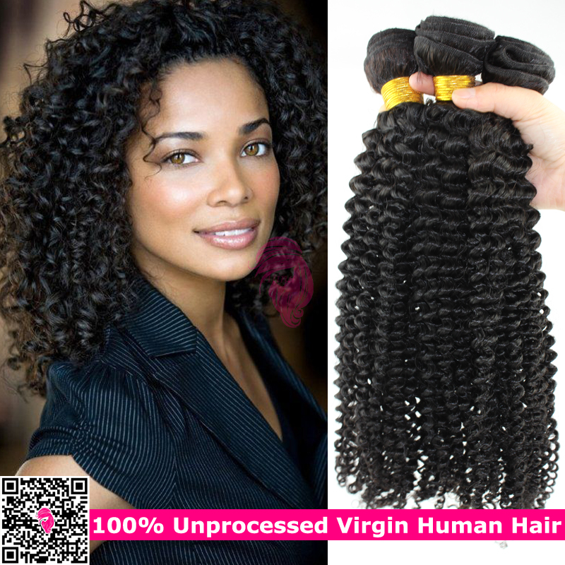 Cheap hair extensions for african american trendy hairstyles in cheap hair extensions for african american pmusecretfo Image collections