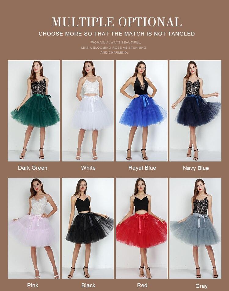 一款裙子-恢复的_21