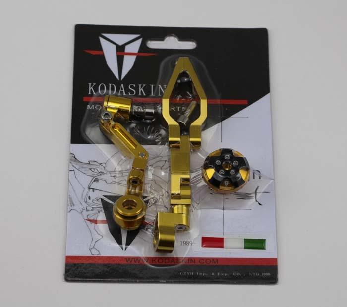 KO-D-SJT-03