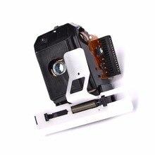 Replacement For AIWA CX-LMN5 CD Player Spare Parts Laser Lens Lasereinheit ASSY Unit CXLMN5 Optical Pickup BlocOptique