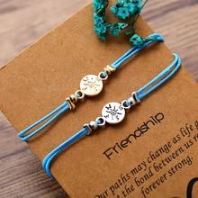 861aab6437b1 Compra name string bracelets y disfruta del envío gratuito en ...