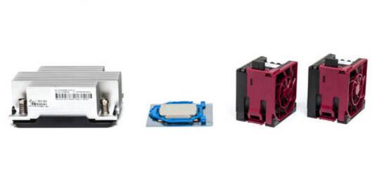 817925 B21 817925 L21 for DL380 Gen9 E5 2609v4 1 7G CPU Kit well tested wirj
