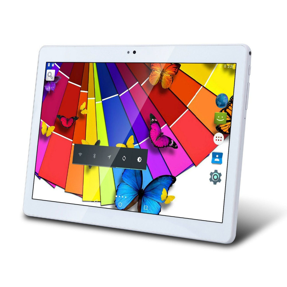 10,1 zoll Neue Tablet pc Smart Phone Call octa-core 4G LTE 5.0MP 4 GB RAM 32 GB ROM 1920*1200 IPS Kinder Geschenk 10 core Tabletten PC