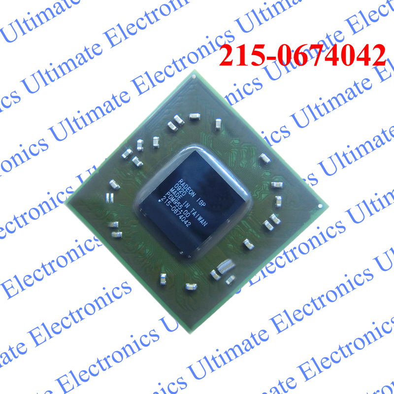 ELECYINGFO New 215-0674042 215 0674042 BGA chipELECYINGFO New 215-0674042 215 0674042 BGA chip