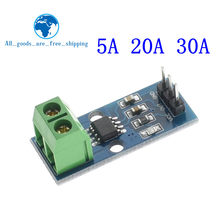 Popular Current and Voltage Sensor Arduino-Buy Cheap Current