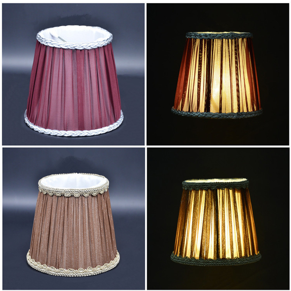Schlafzimmer Lampe Dimmer. Schlafzimmer Lampe Industrial