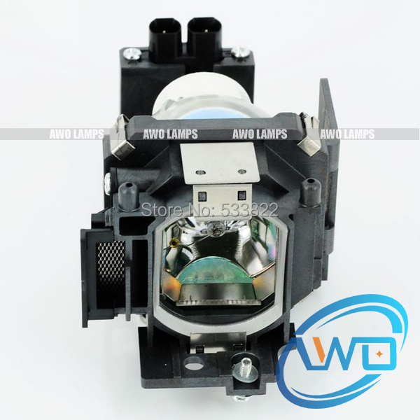 LMP-E150 Compatible bare lamp with housing for SONY VPL-ES2/EX2 free shipping brand new projector bare lamp lmp e150 for vpl es2 vpl ex2 projctor 3pcs lot