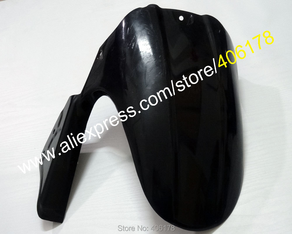 Hot Sales,Motorcycle Rear Hugger Fender For Suzuki k5 GSXR1000 05 06 GSX-R1000 2005 2006 GSXR 1000 Rear Guard ABS Mudguard Parts