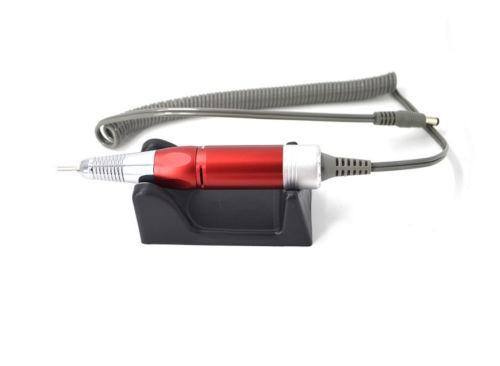 30000 rpm electric nail broca polidor maquina 04