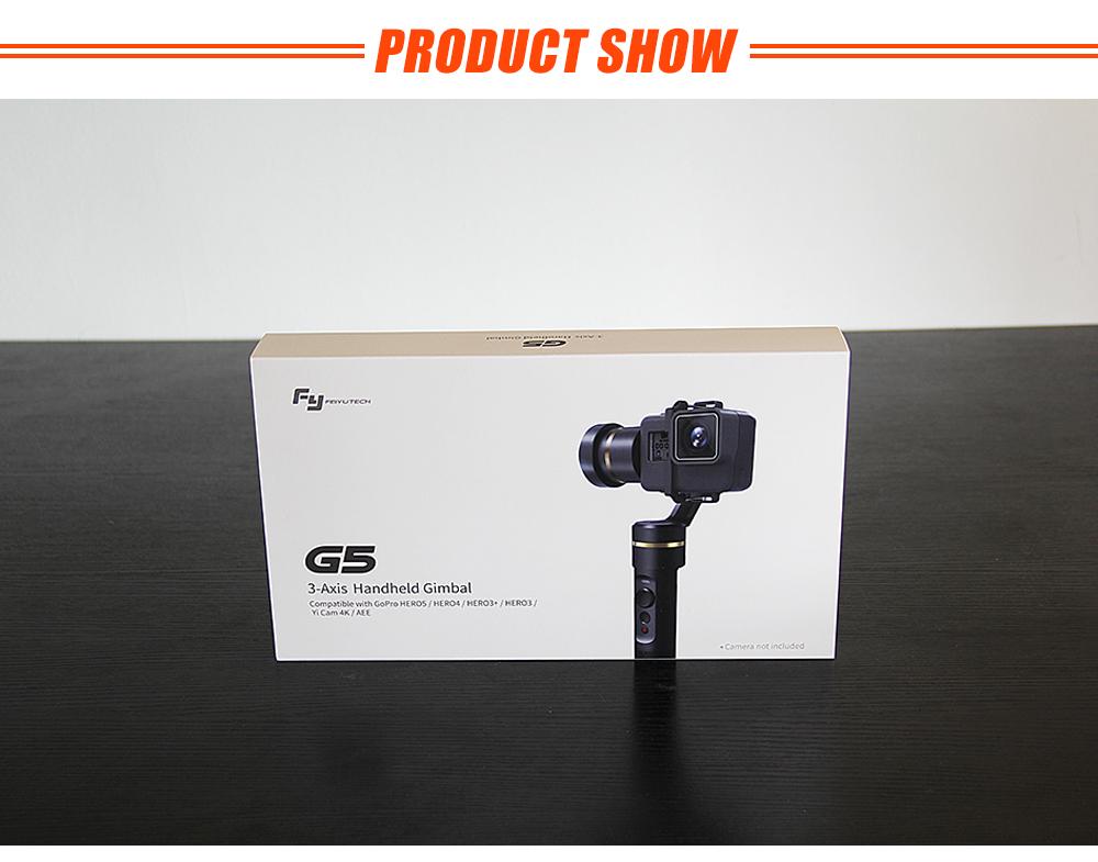 G5_04