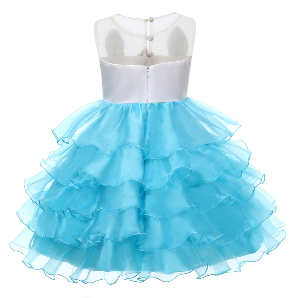 girls dress-G (2)