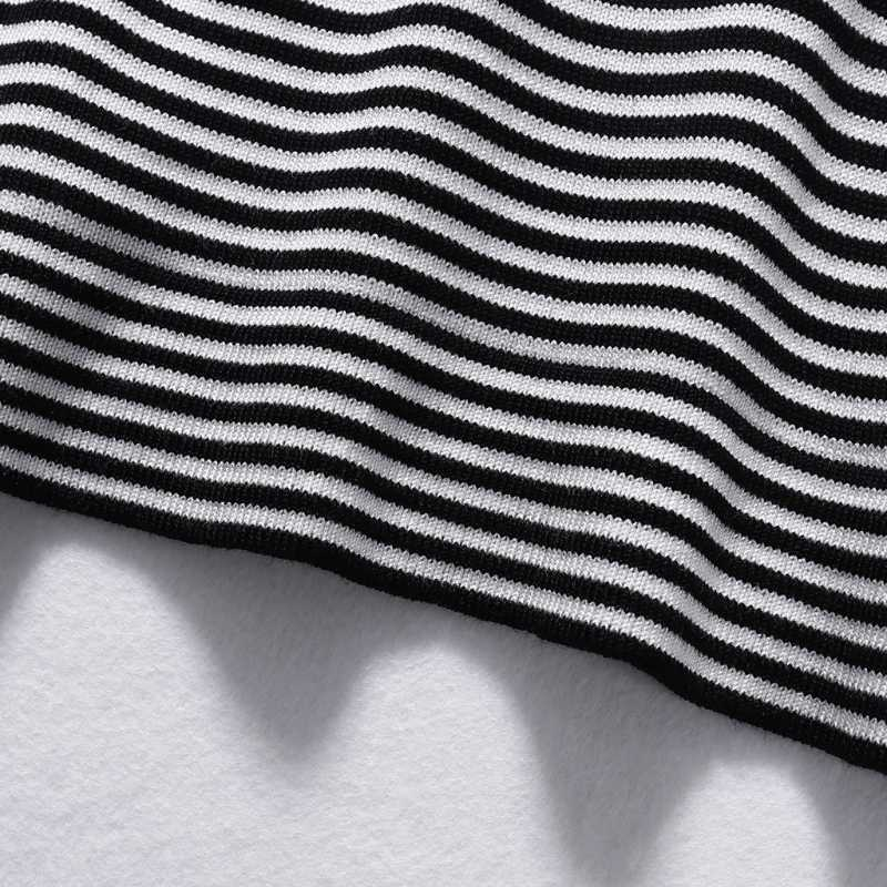 2018 nowy KLV kobiety Sexy Tank krzyżujące się paski topy szydełka kamizelka z dzianiny Camisole elastyczny bawełniany