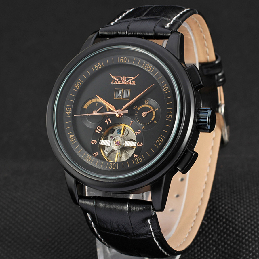 atmos squale edition limited watch bronze gnomon brown youtube watches