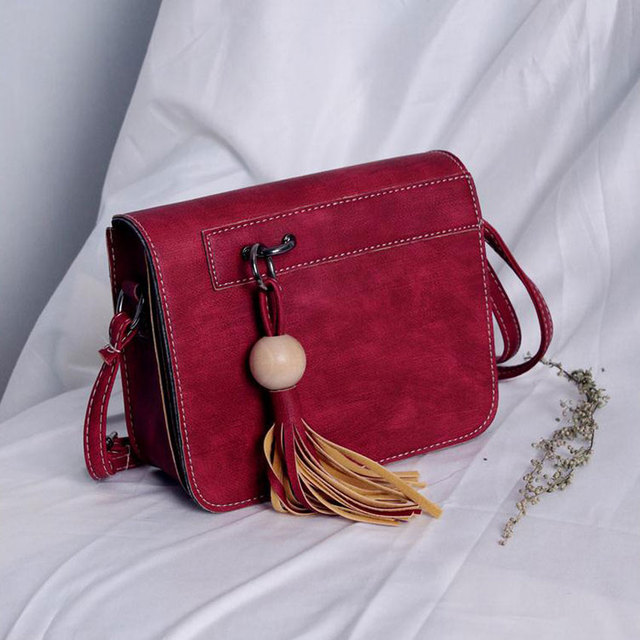 CHISPAULO Women Bags Vintage Casual Small Handbags Women Clutch Ladies Party Purse Famous Brand Crossbody Shoulder Messenger Bag