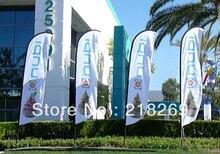 Großhandel fiberglass flag pole gallery billig kaufen fiberglass