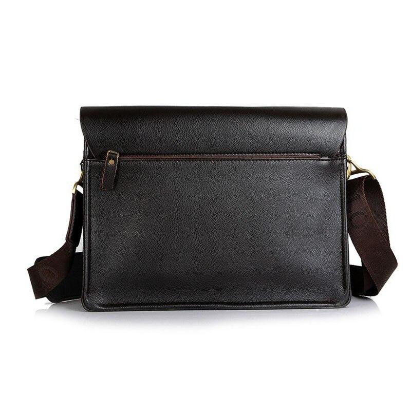 masculino bolsa de negócios bolsa Number OF Alças/straps : Único