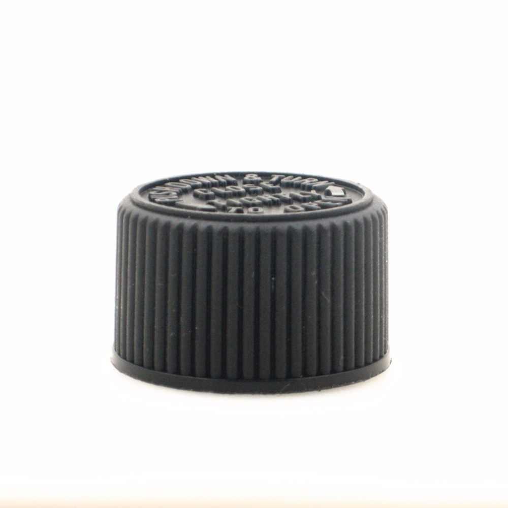 60มิลลิลิตร/2ออนซ์ขวดพลาสติกที่ว่างเปล่าสีฟ้า/สีเหลืองอำพัน/โปร่งใสขวดPETด้วยสีขาว/สีดำหมวกทน,ที่มีฝาปิดความปลอดภัยของX5