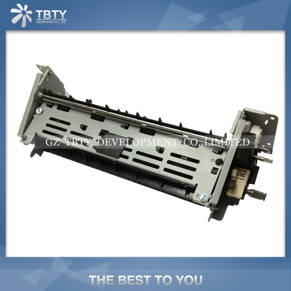 Printer Heating Unit Fuser Assy For Canon LBP6680 LBP6670dn LBP6670 LBP6680 6670 6670dn Fuser Assembly On Sale printer heating unit fuser assy for brother fax 2820 2880 2920 2040 2045 2050 2070 fuser assembly on sale