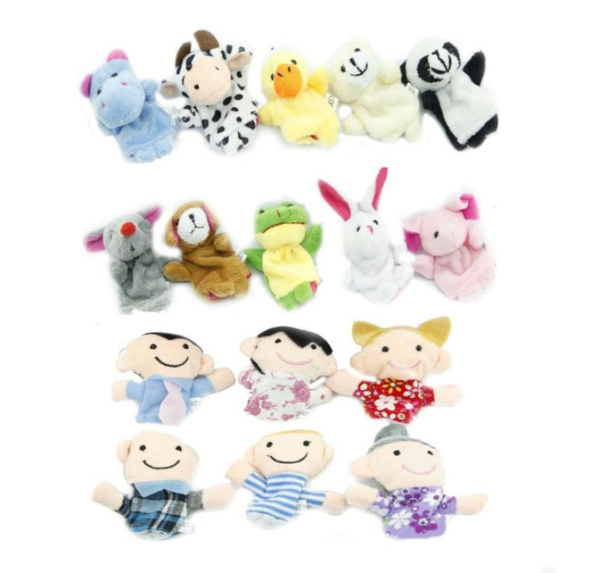 16-pcs-Popular-Family-Finger-fantoches-de-dedo-Puppets-Cloth-Doll-Baby-hand-Toy-Story-Kids-Educational-Toys-for-children-baby-3