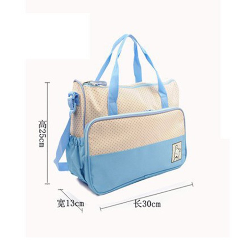 Maternity-Nappy-Bag-For-Baby-Mummy-Bolsa-Maternidade-Infant-Diaper-Bags-Infantile-Mama-Stroller-Maternity-To-Mother-Kid-Stuff-Storage-B0030 (1)