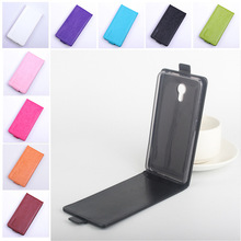 Leather case For MeiZu M3 Note / Meilan