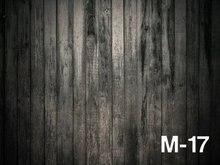 Dark Wood Backgrounds For Vinyl Photographic 5x7ft fondos de estudio fotografia Digital Cloth Backdrops For Photo Studio