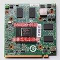 Für Acer Aspire 4930 5930 6930 6935 7530 7730 9730 8930G Laptop Graphics Grafikkarte GeForce 9600 M GS GDDR3 512 MB MXM G96 600 C1-in Laptop-Reparaturkomponente aus Computer und Büro bei