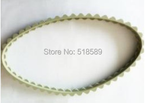 Drive Belt Of Robot Swimming Pool Cleaner Free  Shipping Cleaner Parts belt bb155