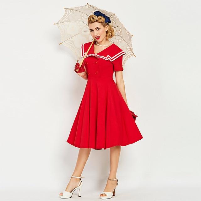 alibaba グループ aliexpress comの ドレス からの sisjuly
