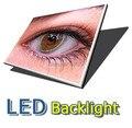 """Tela LCD para Packard Bell EasyNote TJ75 TJ76 TJ77 TJ78 display LCD de 15.6 """"LED"""