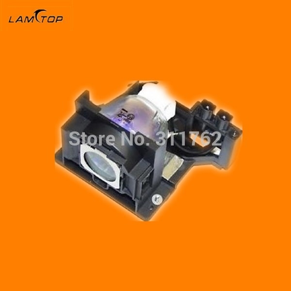Compatible projector bulb / projector lamps module  VLT-EX100LP fit for  HD400U  free shipping high quality compatible projector bulb module l1624a fit for vp6100 free shipping