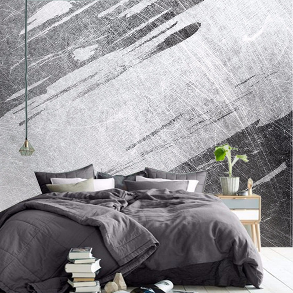 Cheap Stone Wallpaper Promotion Shop For Promotional Cheap Stone