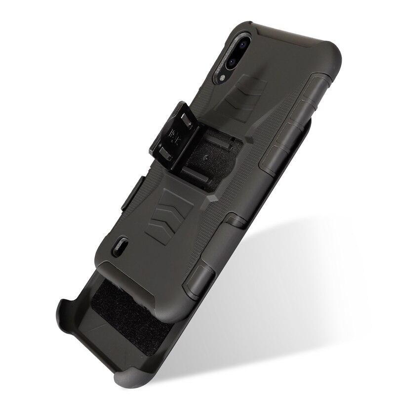 M10  (3)