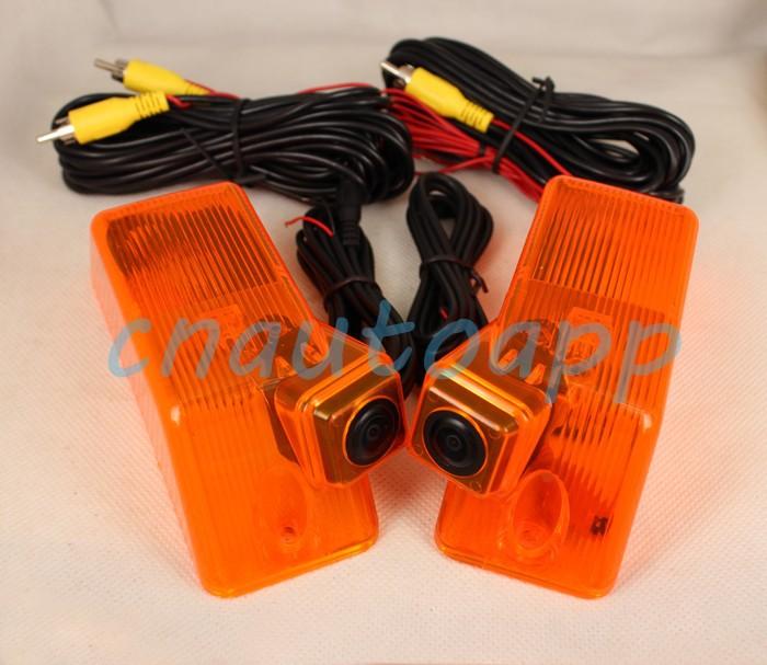Sprinter-side-camera-93