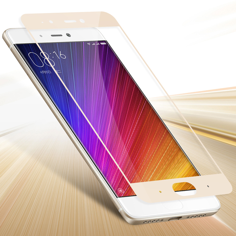 Купить мобильный телефон Xiaomi Redmi 4A в Москве дешево