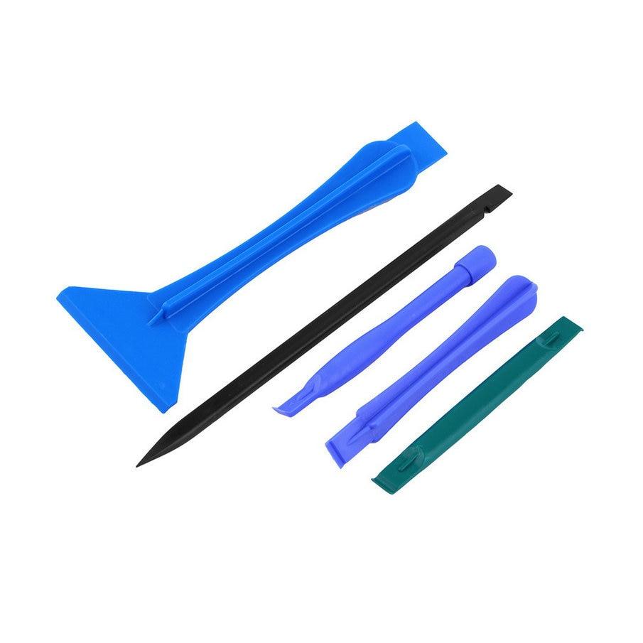 22 en 1 Kit de herramientas de pantalla de palanca abierta - Juegos de herramientas - foto 4