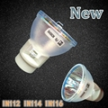 P-VIP 180/0. 8 E20.8 Оригинальная Лампа для проектора SP-LAMP-069 Infocus IN112 IN114 IN116 1 шт./лот
