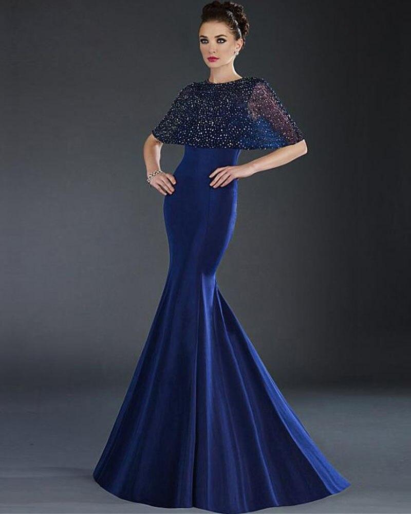 37e4b16a87 Source https   www.aliexpress.com popular evening-gown-shawl.html