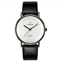 купить Men Watch Ultra Thin Square Watches Quartz Watches Waterproof Man Business Leather Wrist Watches Relogio Masculino luxury по цене 1084.35 рублей